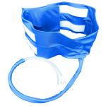 熱中症対策人間エアコンベルトCA3typeH 太ももやお腹など巻けるフレキシブルな水冷式ベルトです