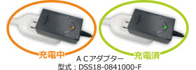 DSS18-0841000-F