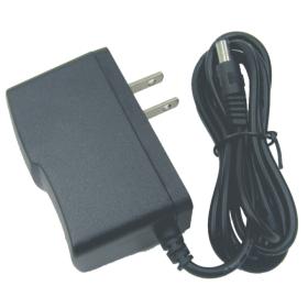 CSシリーズ専用バッテリー充電器【LED充電ランプ付】