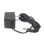 CSシリーズ専用バッテリー充電器