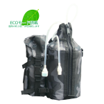 CoolSmile CS317i(1リットル) 水循環冷却バッグシステム(Water circulation cooling bag system)ECOモード付