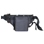 CoolSmile CS351i(2リットル) 水循環冷却バッグシステム(Water circulation cooling bag system)ECOモード付