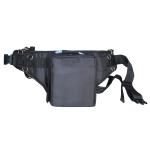 CoolSmile CS351i(2リットル) 水循環冷却バッグシステム(Water circulation cooling bag system)ECOモード付