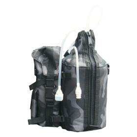 CoolSmile CS315(1リットル) 水循環冷却バッグシステム(Water circulation cooling bag system)