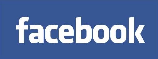 クールスマイルFacebook