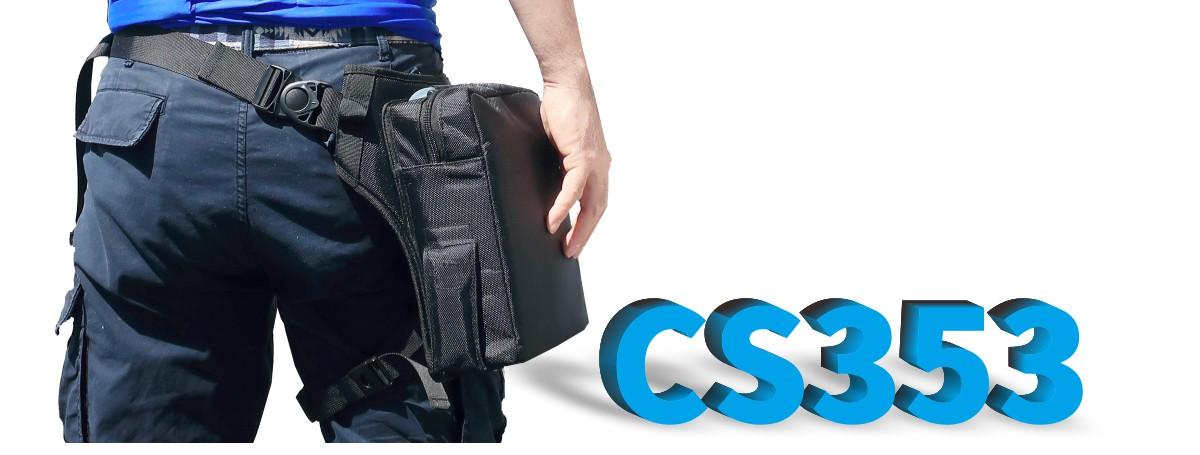 Cs353